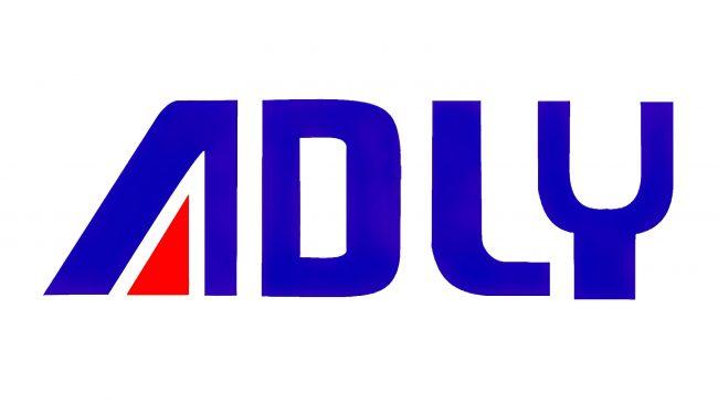 Her Chee Logo (1975-Presente)