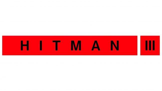 Hitman 3 World of Assassination Logotipo 2021