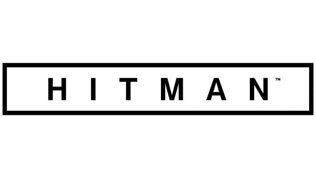Hitman World of Assassination Logotipo 2016