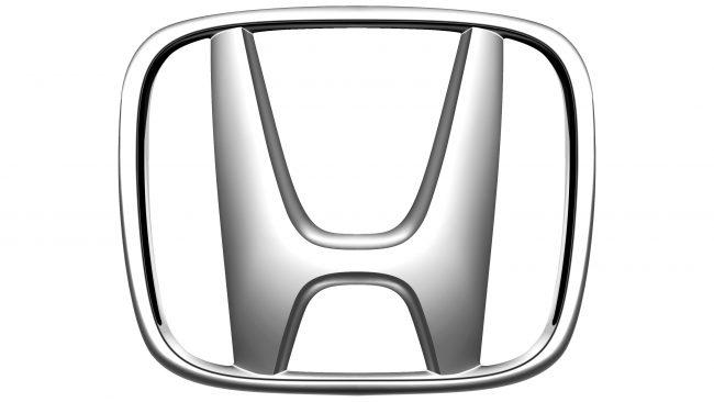 Honda (1948-Presente)