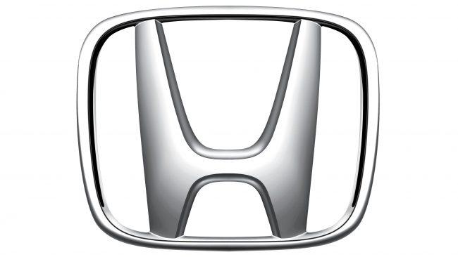 Honda Emblema