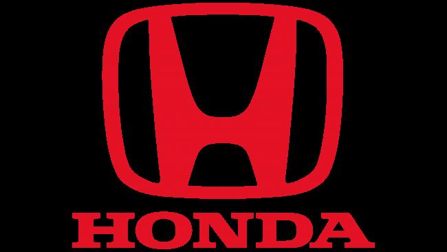 Honda Simbolo