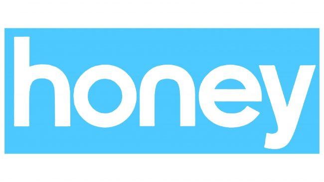 Honey Logotipo 2015-2016