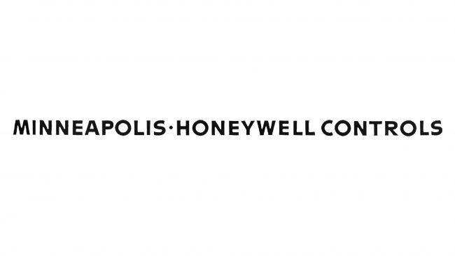 Honeywell Logotipo 1942-1948