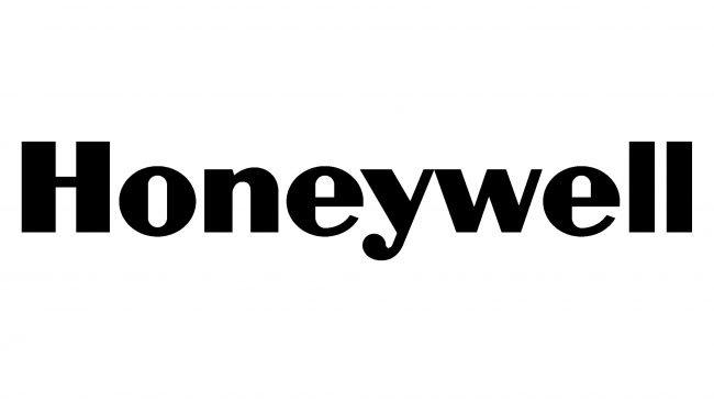Honeywell Logotipo 1980-1991
