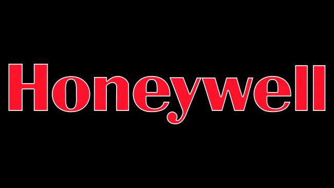 Honeywell Simbolo