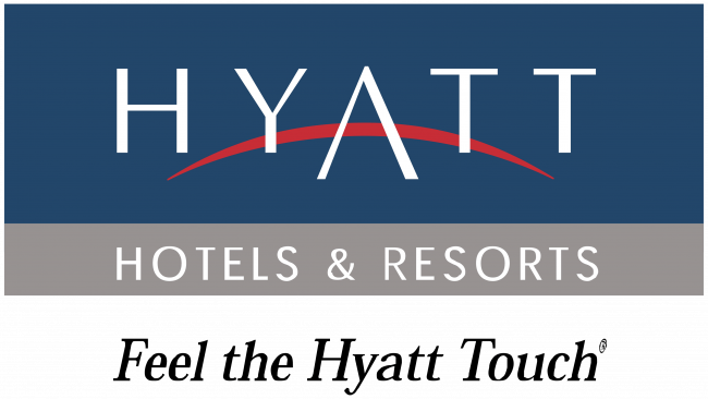 Hyatt Hotels Emblema
