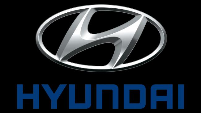 Hyundai Emblema
