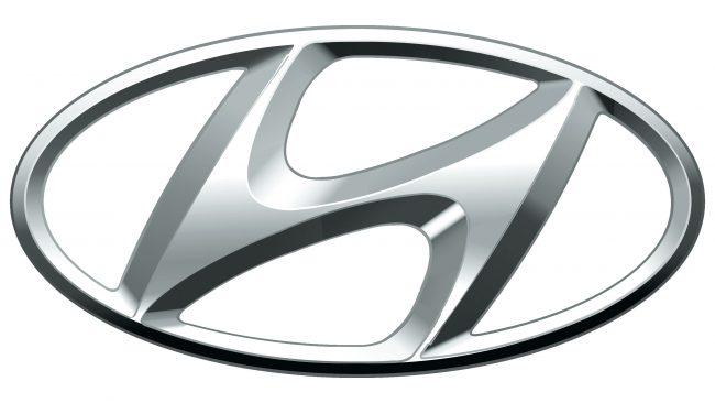 Hyundai Motor Manufacturing Czech Logo (2008-Presente)