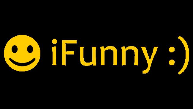 IFunny Emblema