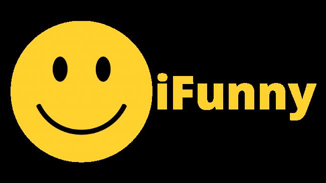 IFunny Simbolo