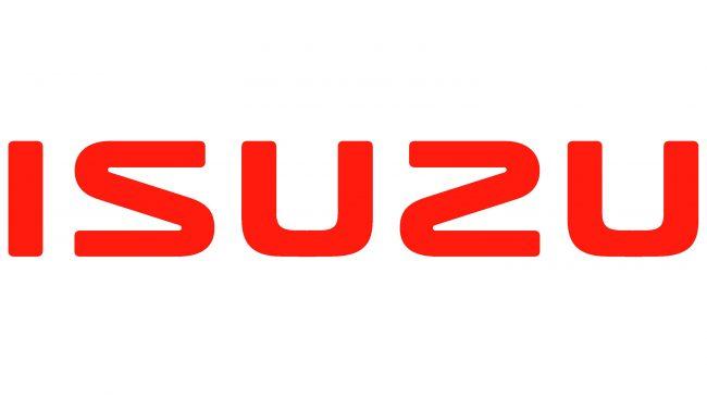 Isuzu (1934-Presente)
