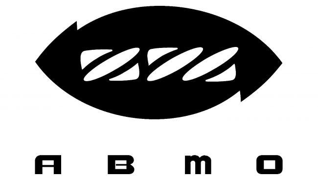IzhAvto Logo (1965-2008)
