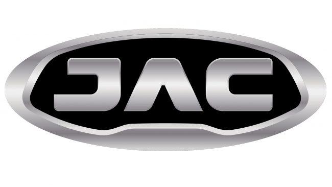 JAC (1964-Presente)