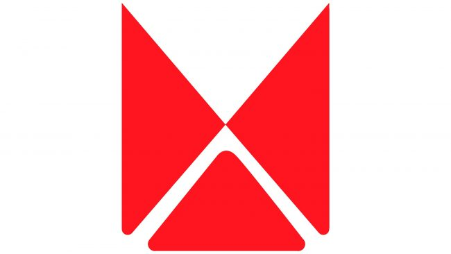 JMC (1968-Presente)