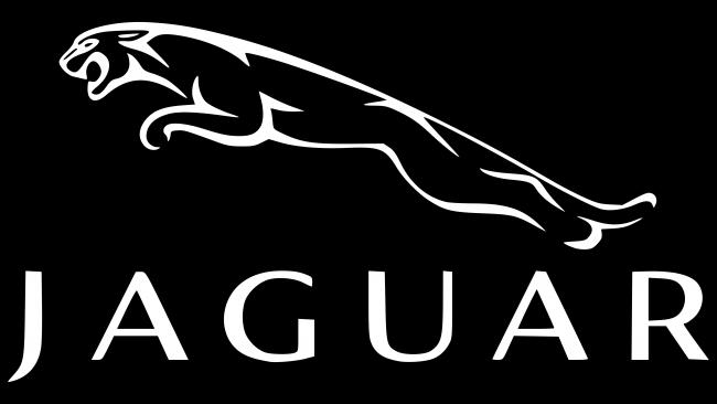 Jaguar Simbolo