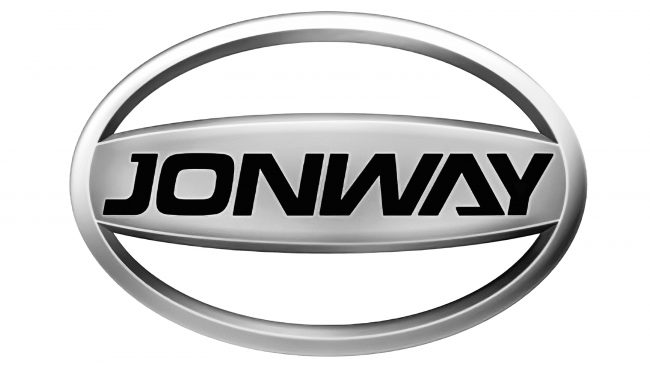 Jonway (2003-Presente)