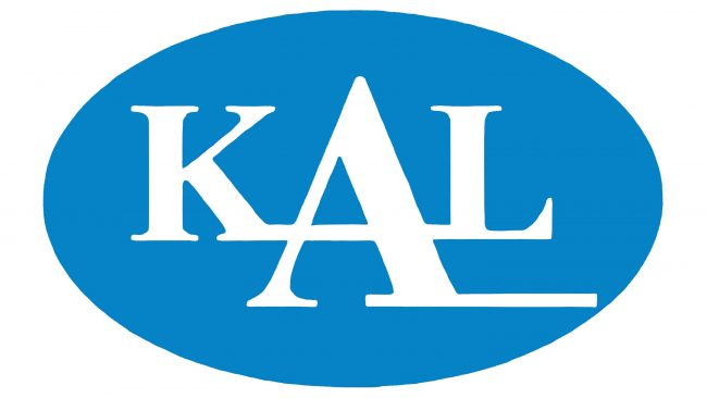 Kerala Automobiles Limited Logo (1984-Presente)