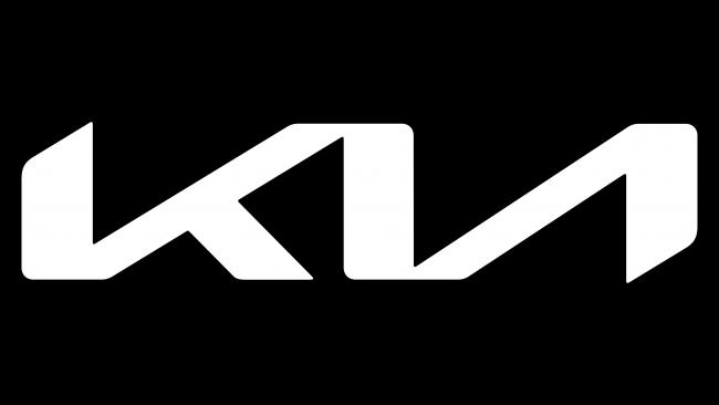 Kia Emblema