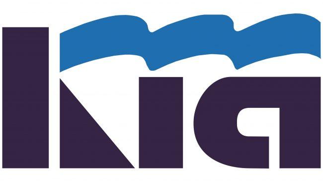 Kia Motors Logotipo 1986-1994