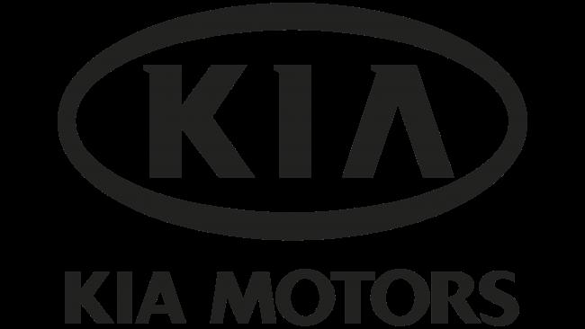 Kia Simbolo