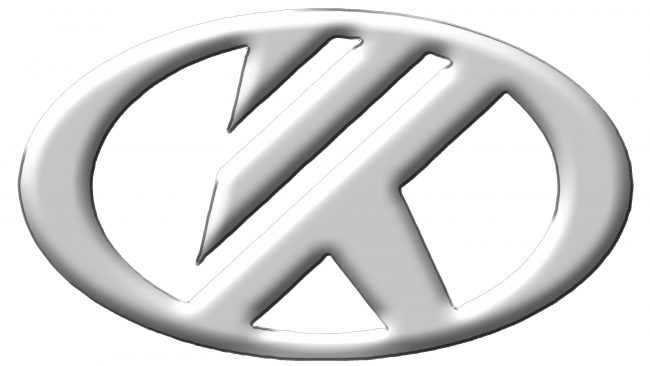 Kingstar (2004-Presente)