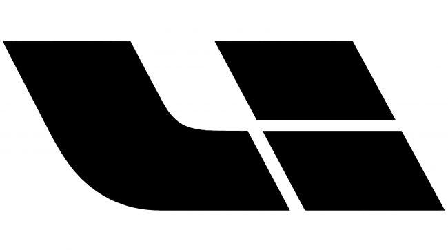 Li Auto (2015-Presente)