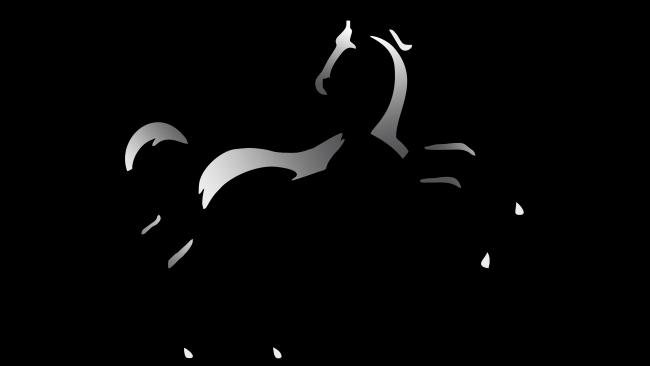 Lloyds Bank Emblema