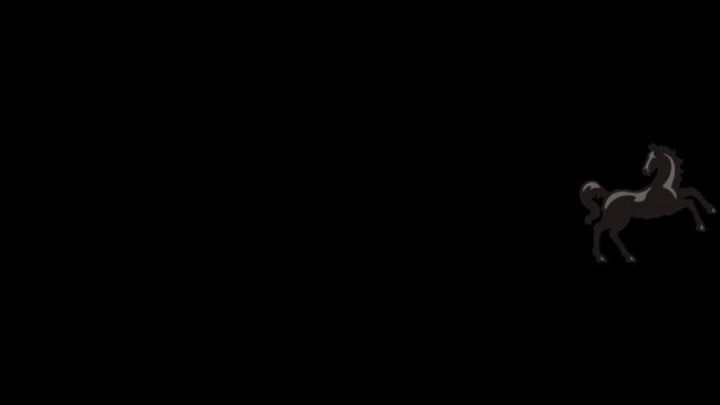 Lloyds Bank Simbolo