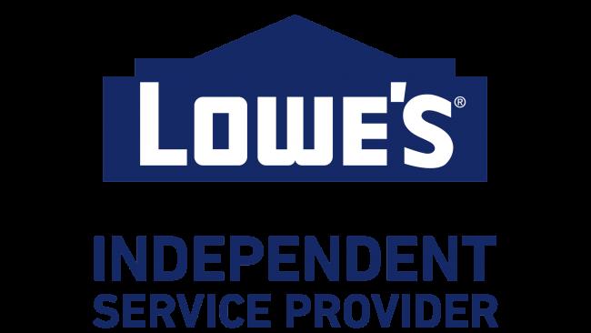 Lowe's Simbolo