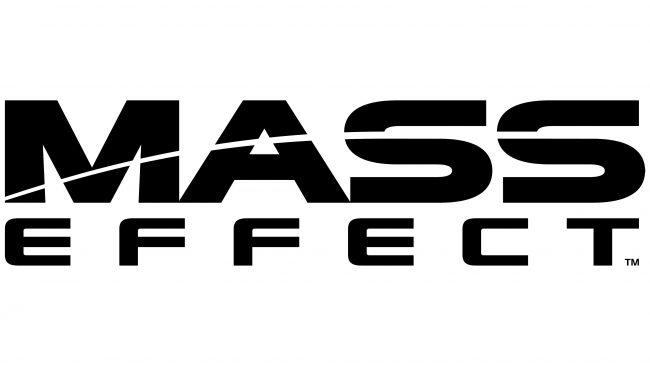 Mass Effect Emblema