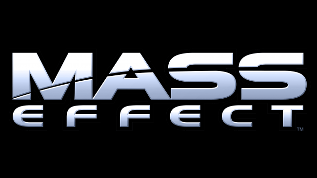 Mass Effect Simbolo