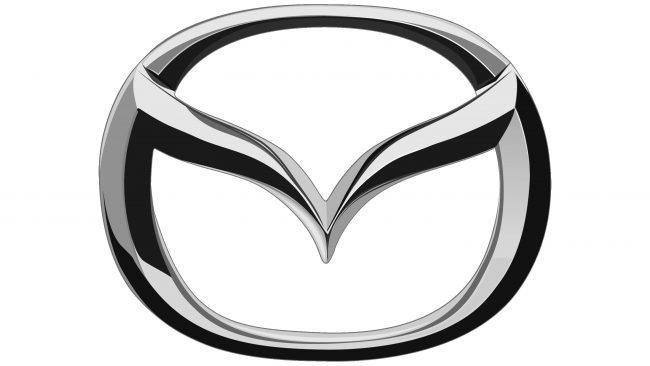 Mazda (1920-Presente)