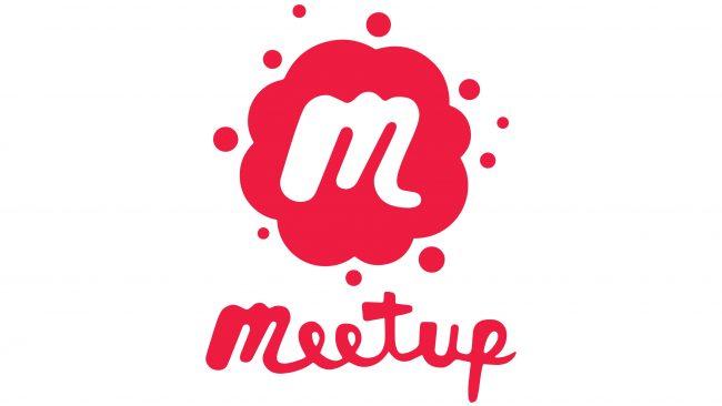 Meetup Logotipo 2016-presente