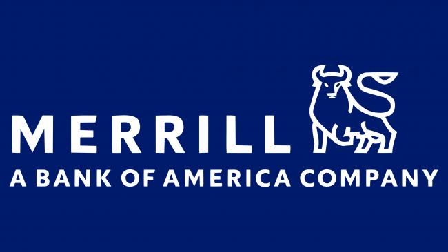 Merrill Lynch Simbolo