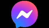 Messenger Facebook Logo
