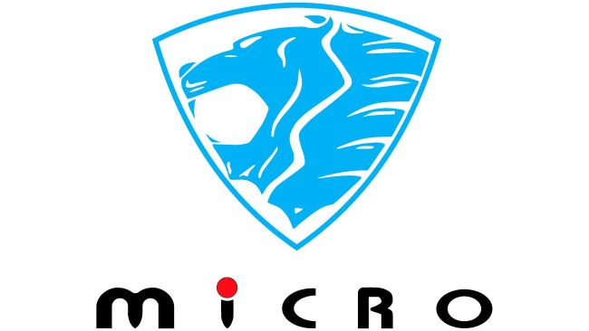Micro Logo (Sri Lanka)