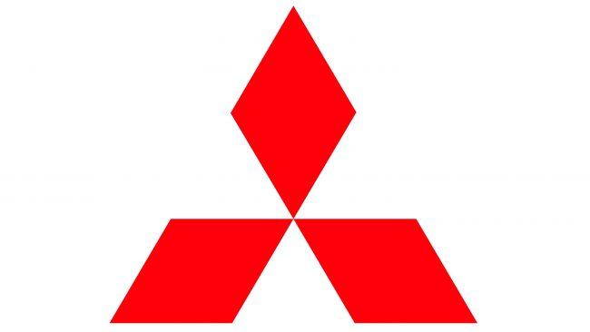 Mitsubishi (1970-Presente)