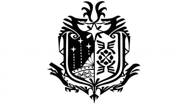 Monster Hunter Emblema