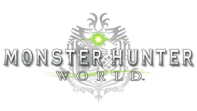 Monster Hunter Simbolo