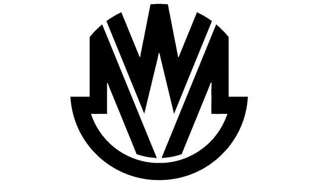 Motors Luka EV Logo (2010-Presente)