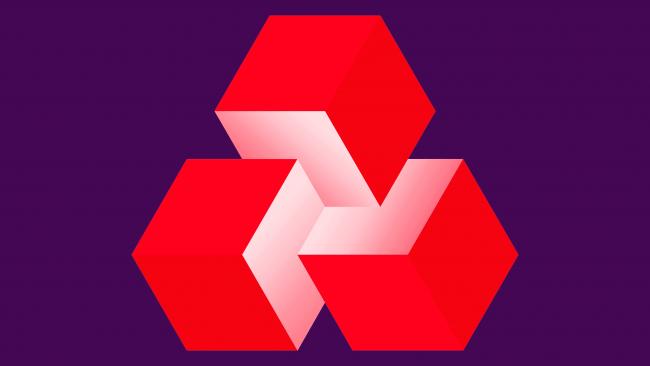 NatWest Emblema