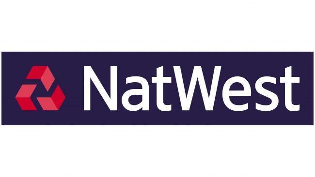 NatWest Logotipo 2003-2014