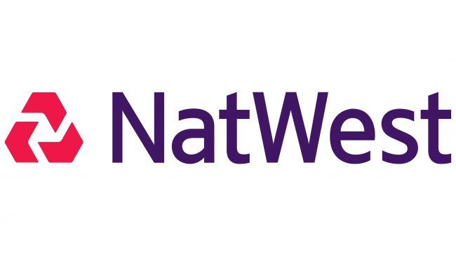 NatWest Logotipo 2014-2016