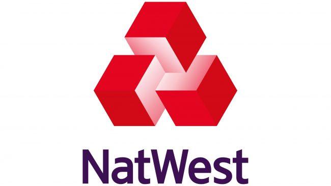 NatWest Logotipo 2016-presente