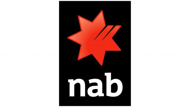 National Australia Bank Logotipo 2006-presente