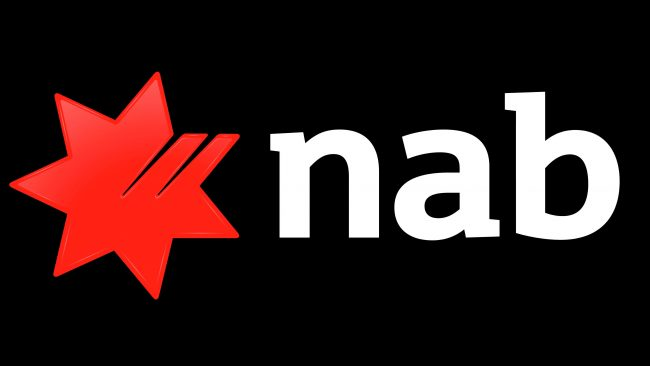 National Australia Bank Simbolo