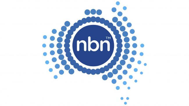 National Broadband Network Simbolo