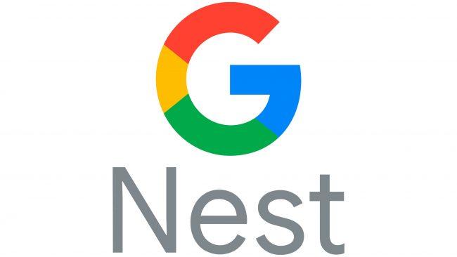 Nest Labs Emblema
