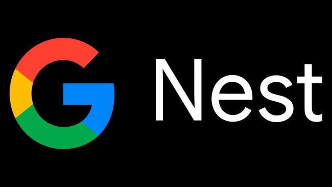 Nest Labs Simbolo